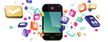 SHORTAGE AS A STRATEGY TO ATTRACT USERS TO MOBILE APPS-Snovasys